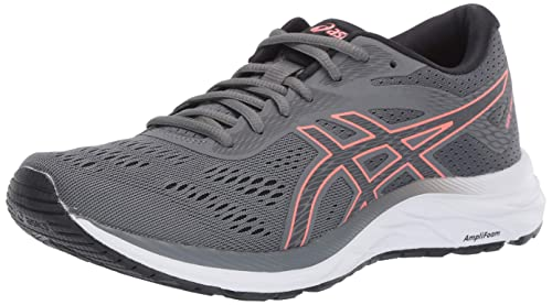 ASICS Women's Gel-Excite 6 Running Shoes Review
