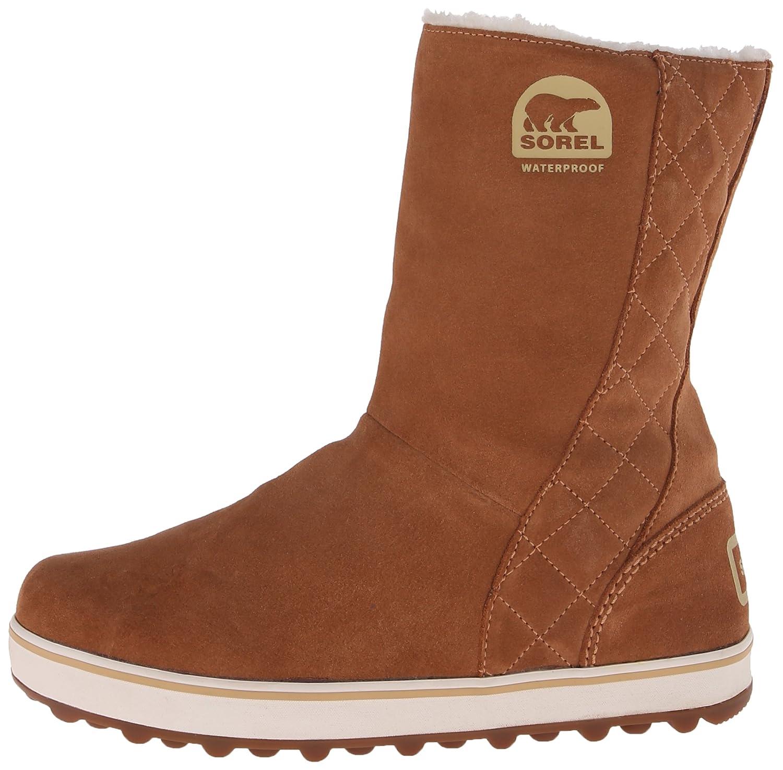 Femme Sacs Bottes Neige Sorel Chaussures De Glacy Et If0AH7