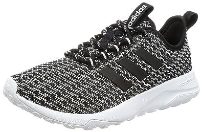 adidas neo - uomini di superflex tr cblack / cblack / ftwwht scarpe 10