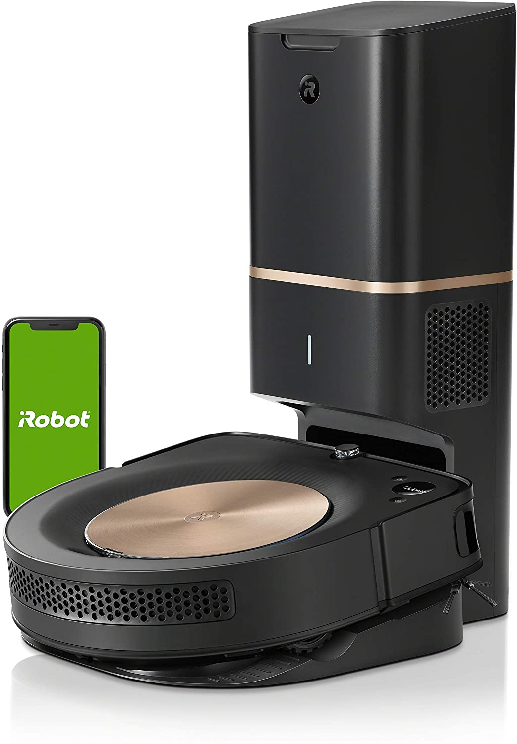 Roomba s9 Black Friday