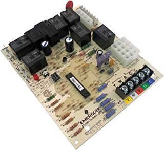 81nuV1nNN2L._AC_UL320_SR240320_ amazon com goodman parts pcbbf132s control board home & kitchen  at mifinder.co