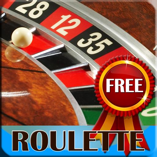 Roulette Casino FREE - Store Mobile G