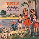 Daisies Of The Galaxy [LP]