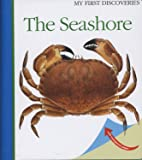 The Seashore (13) (My First Discoveries)