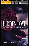 Hidden Love: Um amor oculto & seus desastres