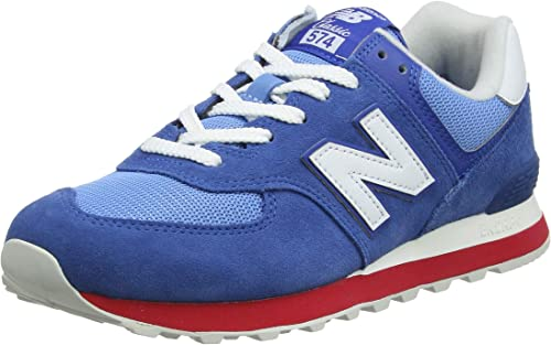 New Balance Men's 574v2-ML57 Trainers