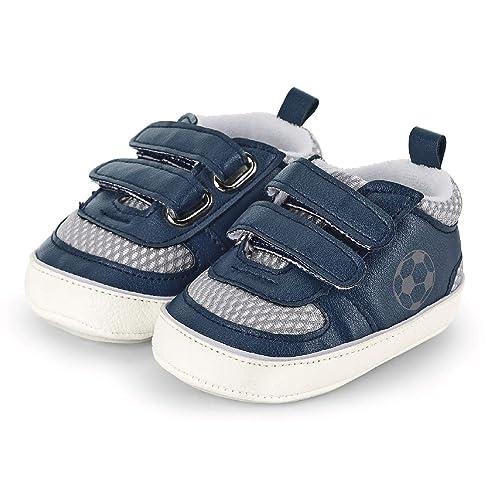Botas para Beb/és Sterntaler Baby-Schuh