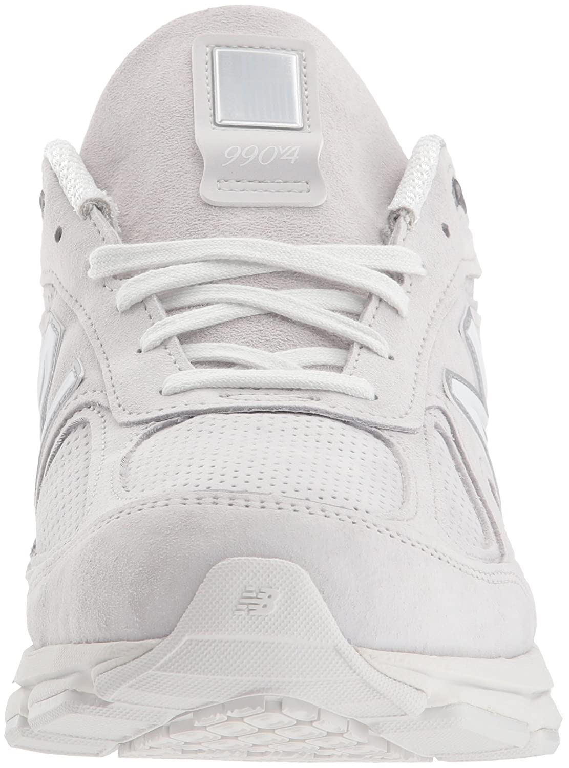 New-Balance-990-990v4-Classicc-Retro-Fashion-Sneaker-Made-in-USA thumbnail 10