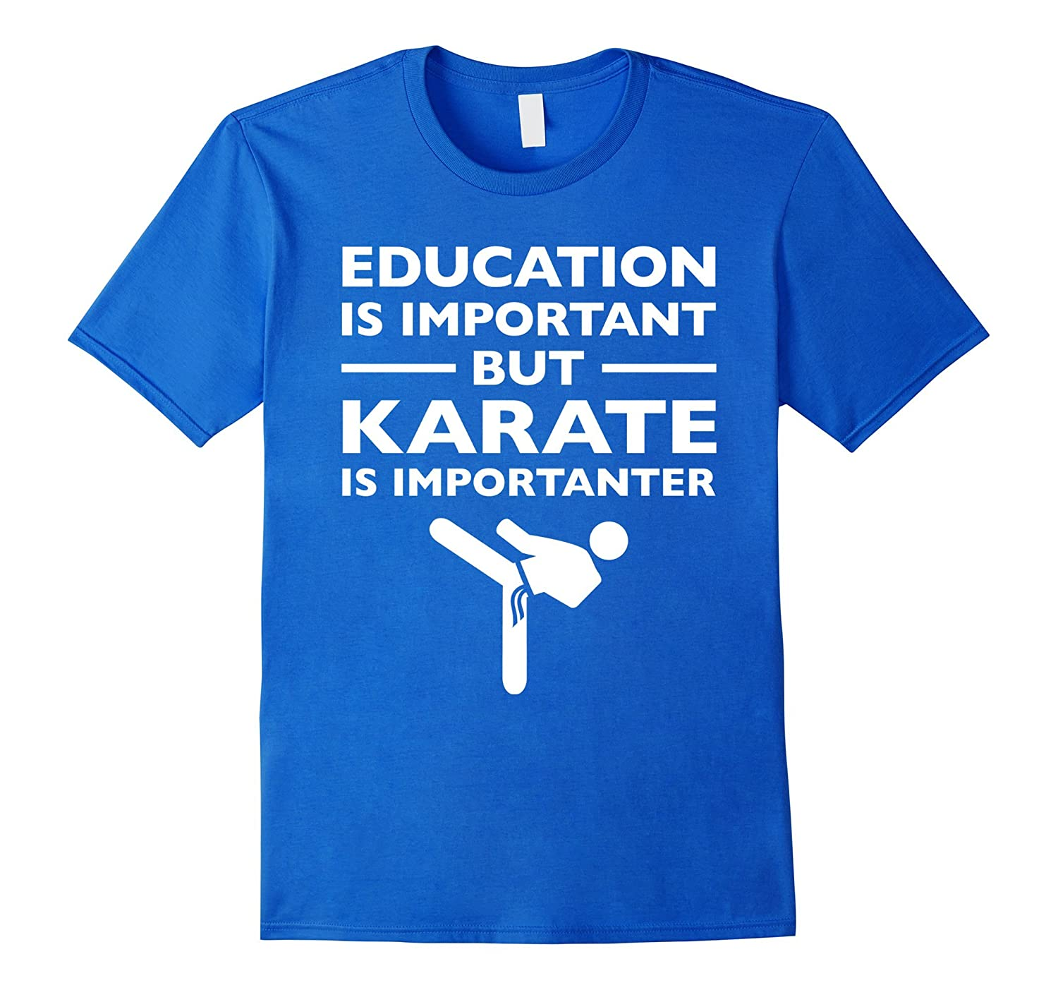 how important is education in the Education is the single most important factor in the development of a developing for thousands of years, education has been an integral part of.
