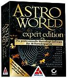 Astroworld 8.0 Expert Edition