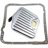 FRAM FT1057C Transmission Filter Kit