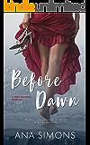 Before Dawn: A Free Falling Novella