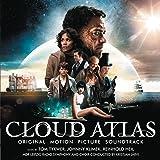 CLOUD ATLAS-WOLKENATLA