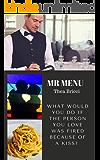 Mr Menu