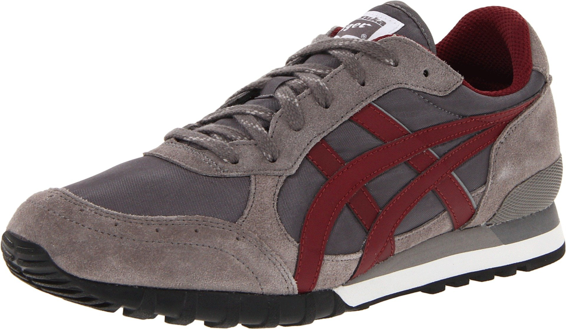 Onitsuka Tiger Unisex-Adult Colorado Eighty-Five Fashion Sneaker