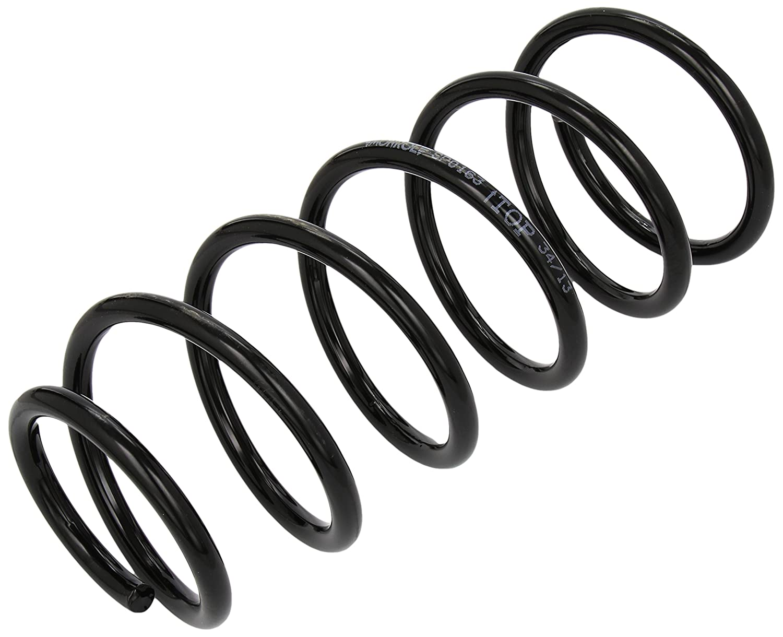 Monroe SP0163 Oespectrum Spiralfeder