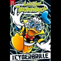 Lustiges Taschenbuch Nr. 515: Die Cyberbrille
