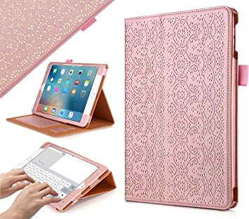 Apple iPad Pro 9.7 Cases And Covers