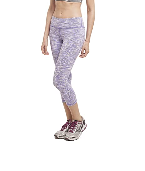 84c8e76552073 Buy Alpha Half Leggings, Yogapants, Activewear, Dance jazzpants, Fashion  Fitness wear Online at Low Prices in India - Amazon.in