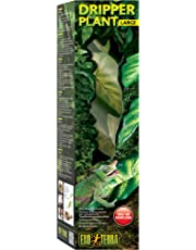 Exo Terra Dripper Plant, Large