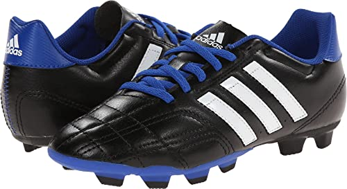 bdc389389138 Amazon.com   adidas Performance Goletto IV TRX J Firm-Ground Soccer ...