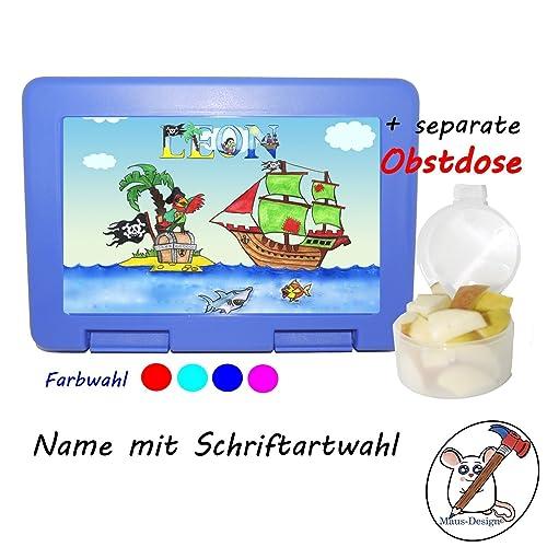 Piraten name  Pirate Name Generator for Salty Sea Dogs