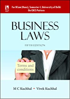 Business Law By P C Tulsian Free Epub