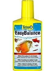 Tetra UK Ltd Easy Balance, Prodotto per regolarizzare l'acqua