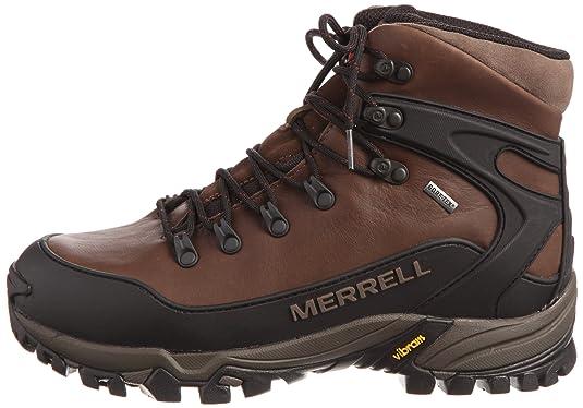Amazon | [メレル] MERRELL Matt...