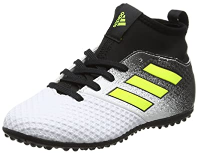 Mixte 3 Tf Tango JChaussures 17 Football Ace Enfant De Adidas IEDWH92