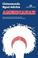 Americanah eBook Kindle