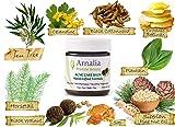 ARNALIA Acne Care Cream, 100% Pure Natural