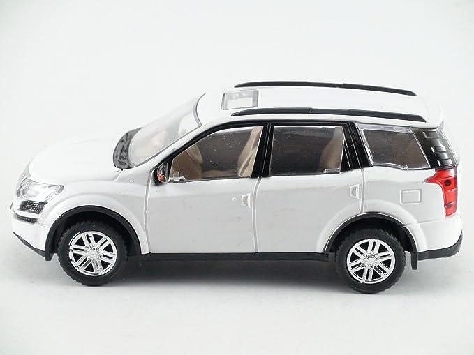 Buy Centy Toys Indian Model Of Mahindra Xuv 500 Suv Kidsshub 154