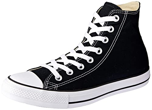 fb2b2884 Converse Chuck Taylor All Star Core Hi, Zapatillas Altas Unisex Adulto:  Amazon.es: Zapatos y complementos