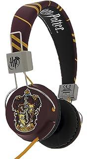 HARRY POTTER PP4540HP Botella Hogwarts, Adultos Unisex, 22 ...