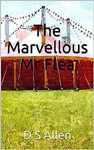 The Marvellous Mr Flea