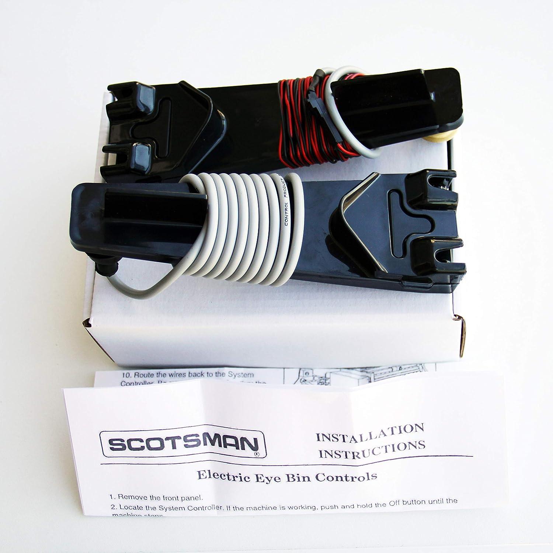 Scotsman Ice Level Sensor 11-0540-21