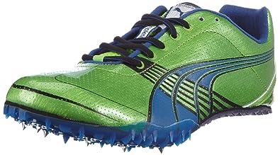 chris Vertes Runner K3imarj Fashion Glamour Chaussures Homme Puma 0xf1fqR