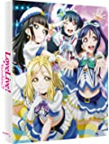 Love Live! Sunshine!! - Collector's Edition (Blu-Ray)