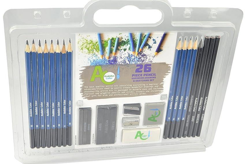 旅行者噛む反逆Crayola Drawing Chalk-144/Pkg (並行輸入品)