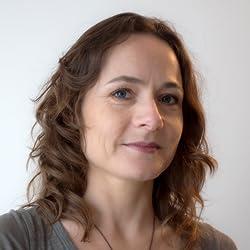 Raphaële Miljkovitch