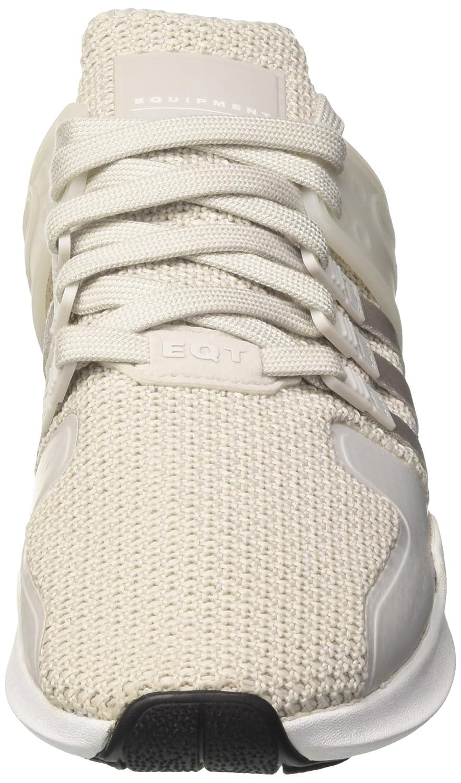 homme / femme de soutien adidas enfants unisexe enfants adidas chaussures - prix de vente eqt gymnastique gagner les éloges des explosions vb12784 liste des clients 2c43b5