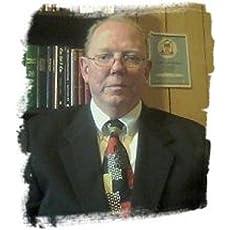 ThD, Larry L. Yates. DMin