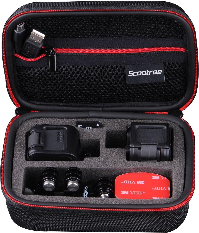 gaixample.org Camera Backpacks Electronics & Photo Camera and ...
