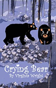 Crying Bear: Yes, Bears Cry Sometimes, Too