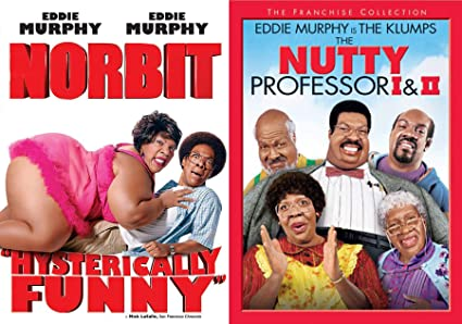 norbit the full movie for free
