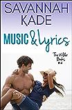 Music & Lyrics: The Wilder Books #4