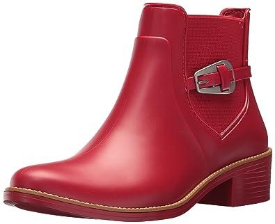 Bernardo Women's Pansie Rain Boot qhwPaC