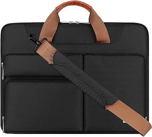 Laptop Shoulder Bag Lioness Roar Carrying Handbag Briefcase Sleeve Case 13 Inch