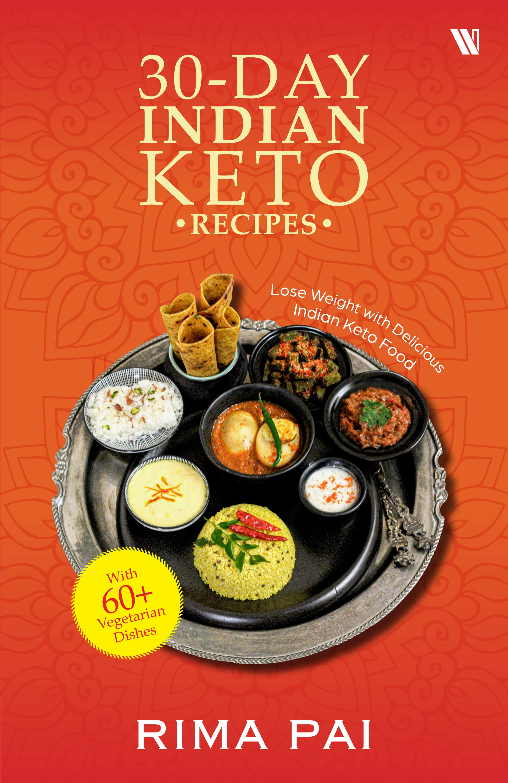 30-Day Indian Keto Recipes: Lose Weight with Delicious Indian Keto Food (B07XGHK652) Amazon Price History, Amazon Price Tracker